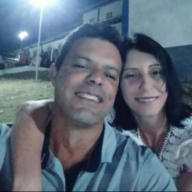 Luciano João de Souza